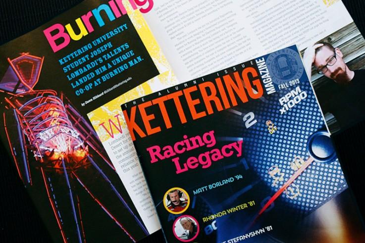 kettering_portfolio